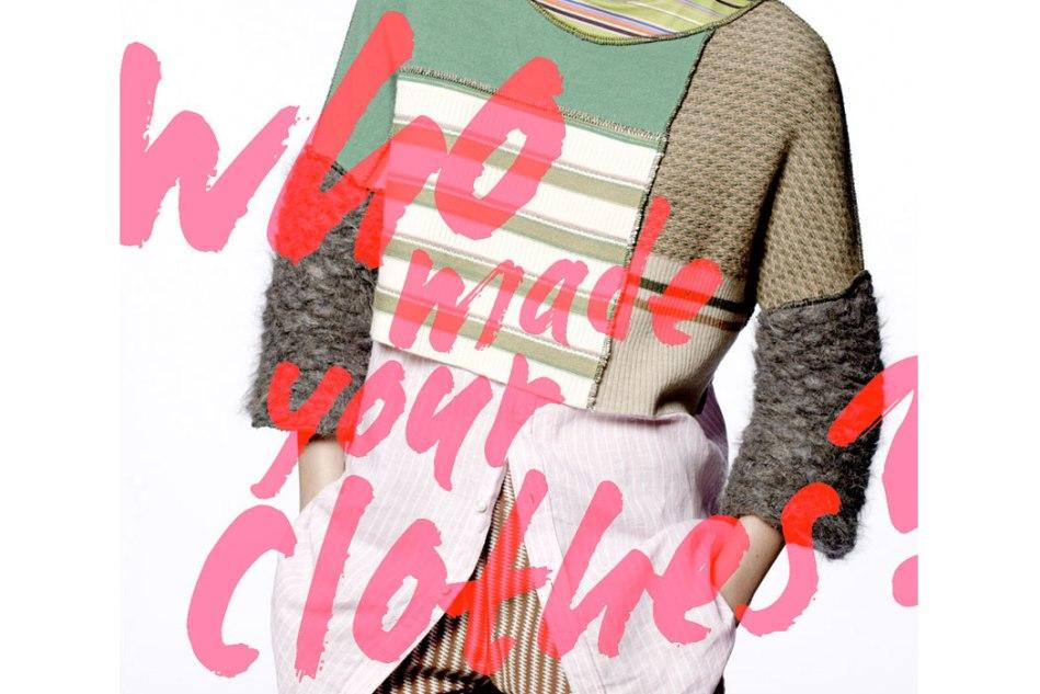 fashion-revolution1