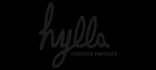 Hylla Penderie Partagée – Blog