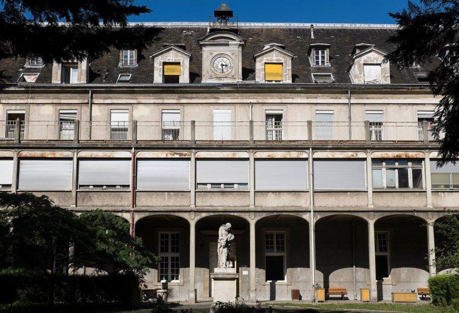 saint-vincent-de-paul-spots-parisiens-1
