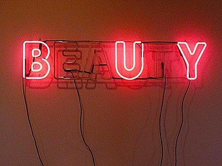 buy-beauty-neon-sign2